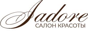 Салон красоты Jadore г.Троицк